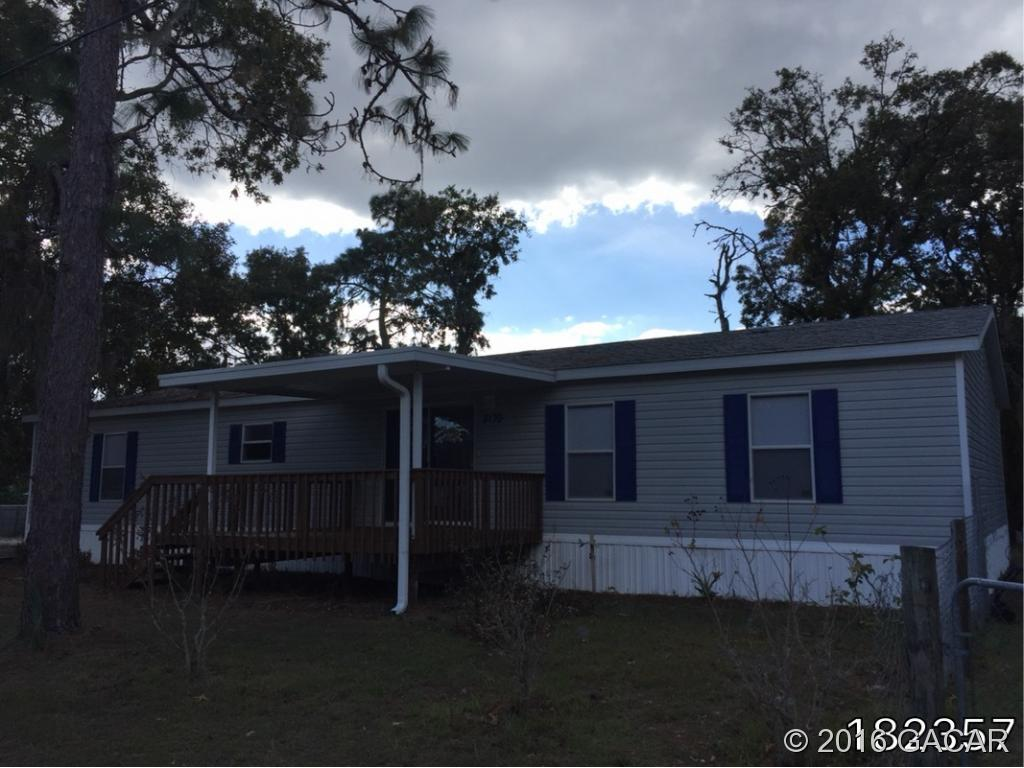 Photo of 3170 N Turkey Oak Drive  Crystal River  FL