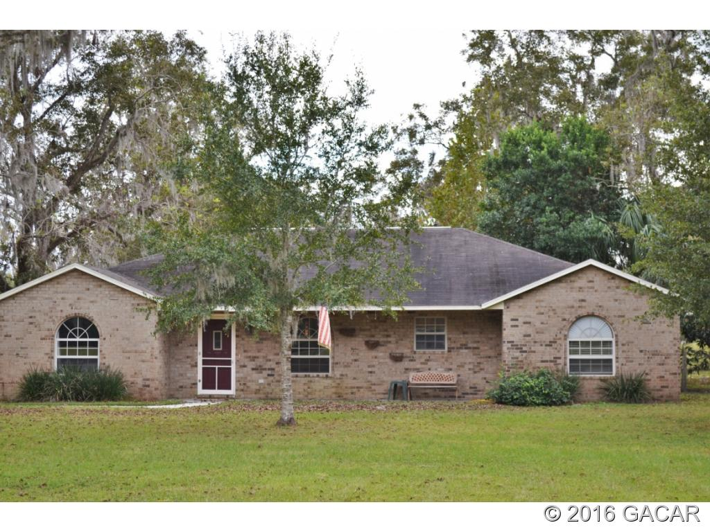 Photo of 8120 SW County Road 796 Road  Lake Butler  FL