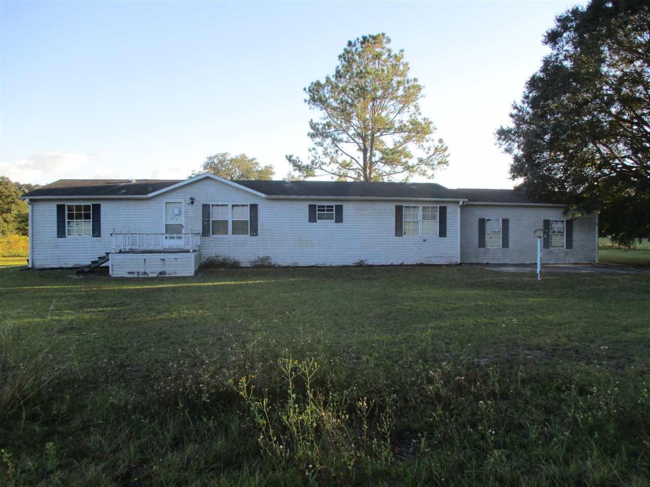 Photo of 379 SW Mollie Terrace  Lake City  FL