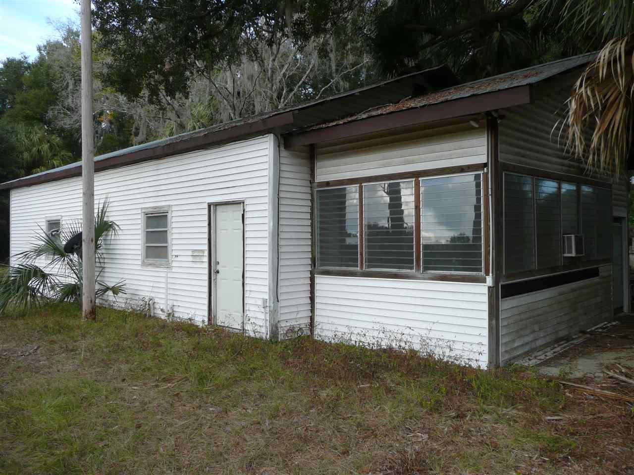 Photo of 18424 S CR-325  Hawthorne  FL