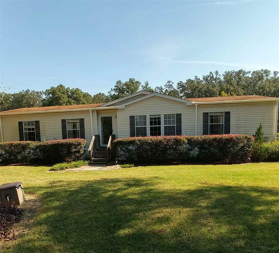 Photo of 14385 NW 268 Street  High Springs  FL