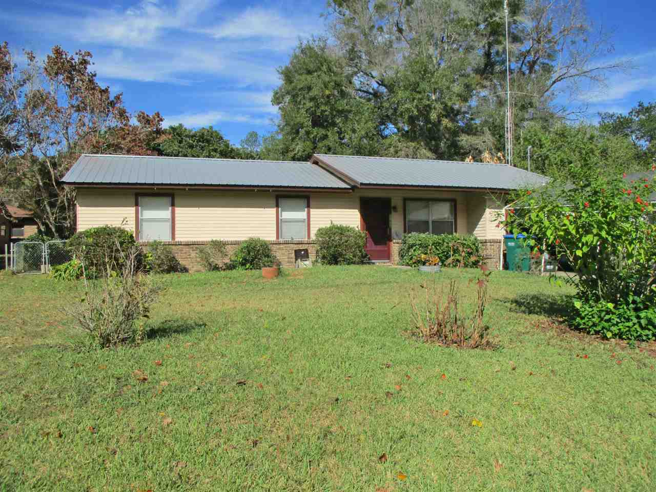 Photo of 11926 NW 147th Place  Alachua  FL