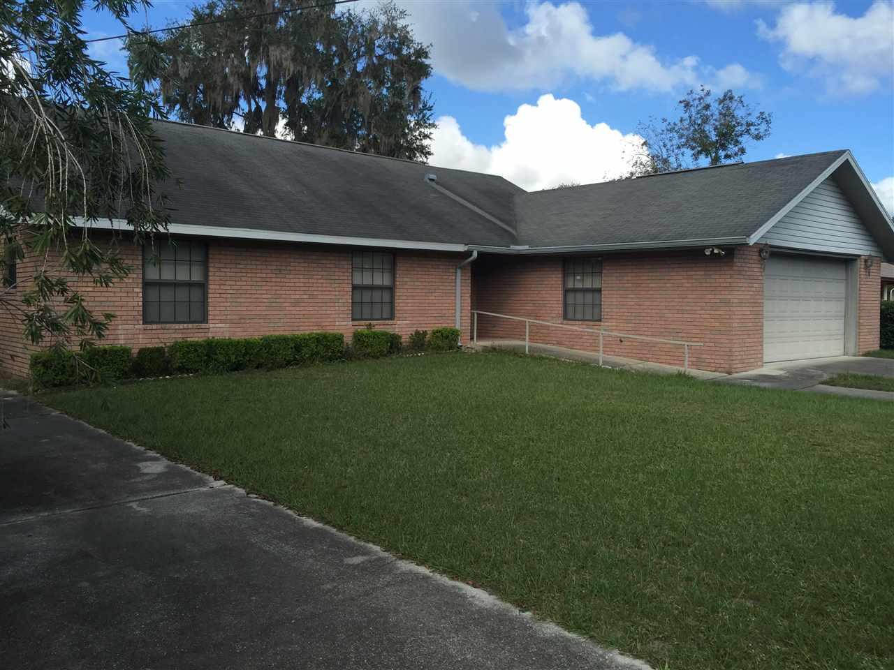 Photo of 130 NE 9TH AVE Avenue  Lake Butler  FL