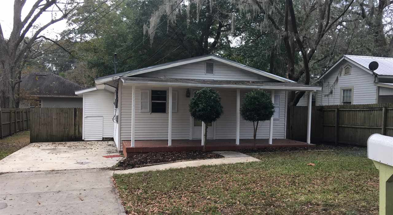 Photo of 14317 NW 144 Place  Alachua  FL