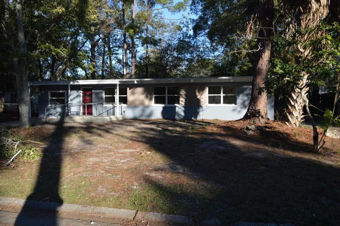 Photo of 2925 NE 13 Drive  Gainesville  FL