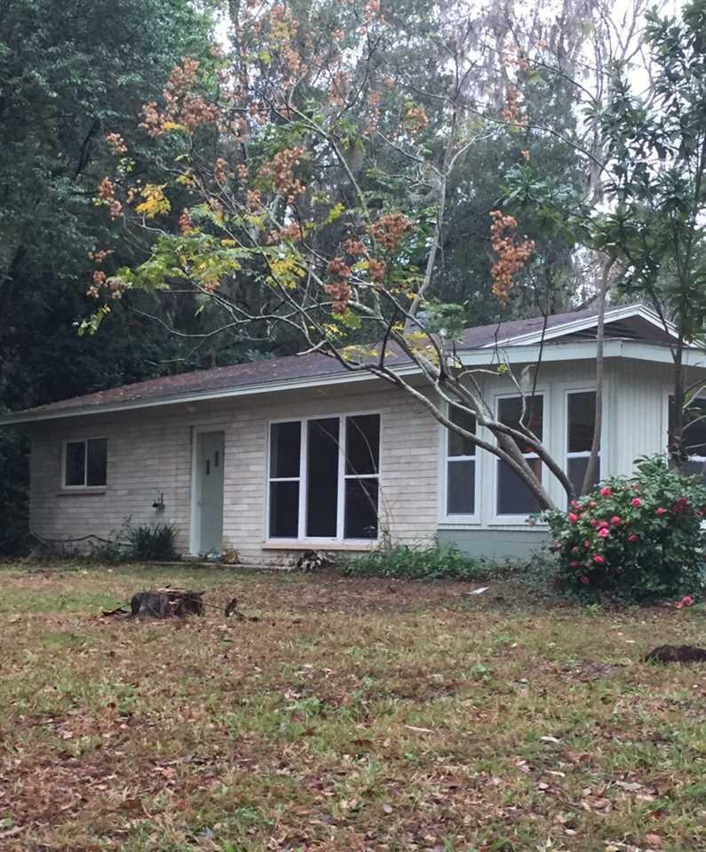 Photo of 4064 SW 19th Street  Gainesville  FL