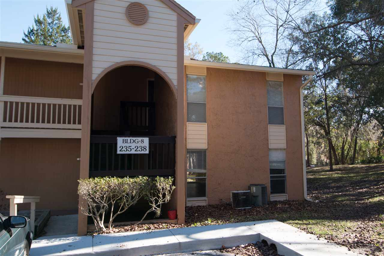 Photo of 1810 NW 23rd Blvd 237  Gainesville  FL