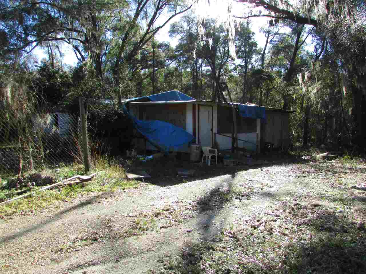 Photo of 13223 W State Road 235  Alachua  FL