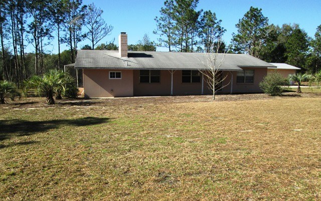 Photo of 3169 State Road 47  High Springs  FL
