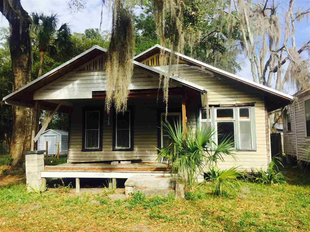 Photo of 310 NW 7th Avenue  Gainesville  FL