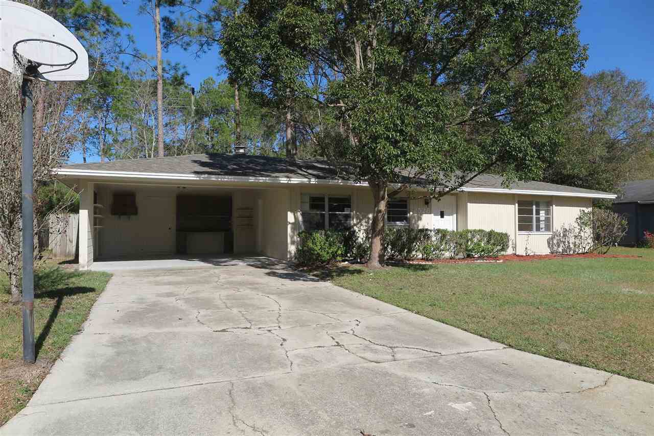Photo of 2526 NW 54th Boulevard  Gainesville  FL