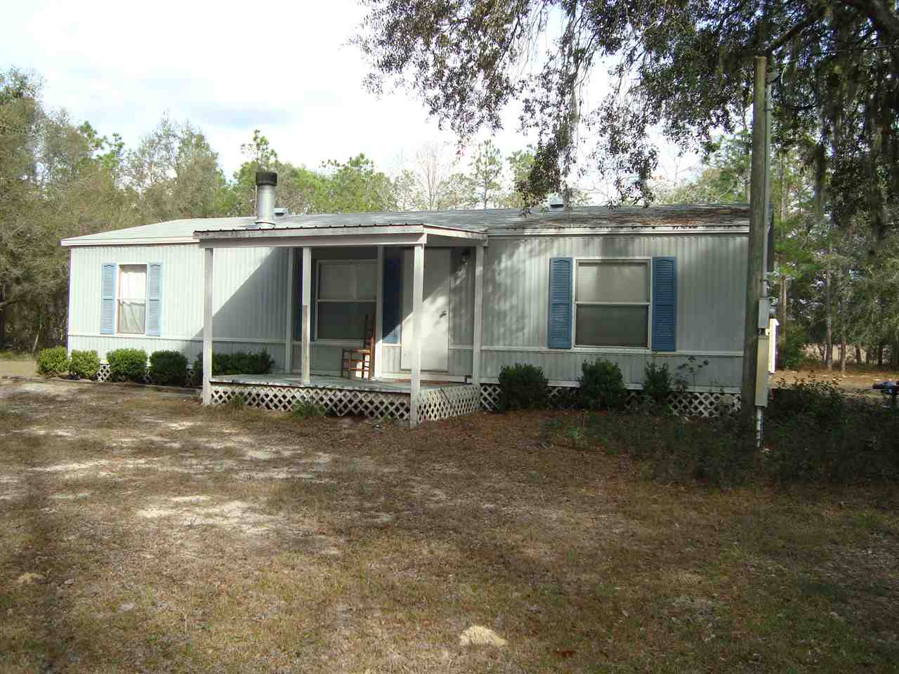 Photo of 27608 127th Avenue  Newberry  FL