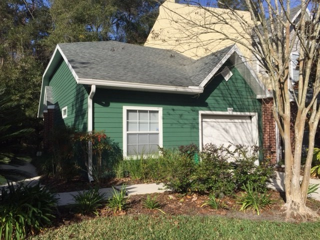Photo of 5063 NW 1 Place  Gainesville  FL