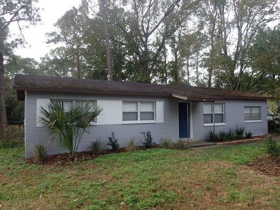 Photo of 1403 NE 21 Avenue  Gainesville  FL