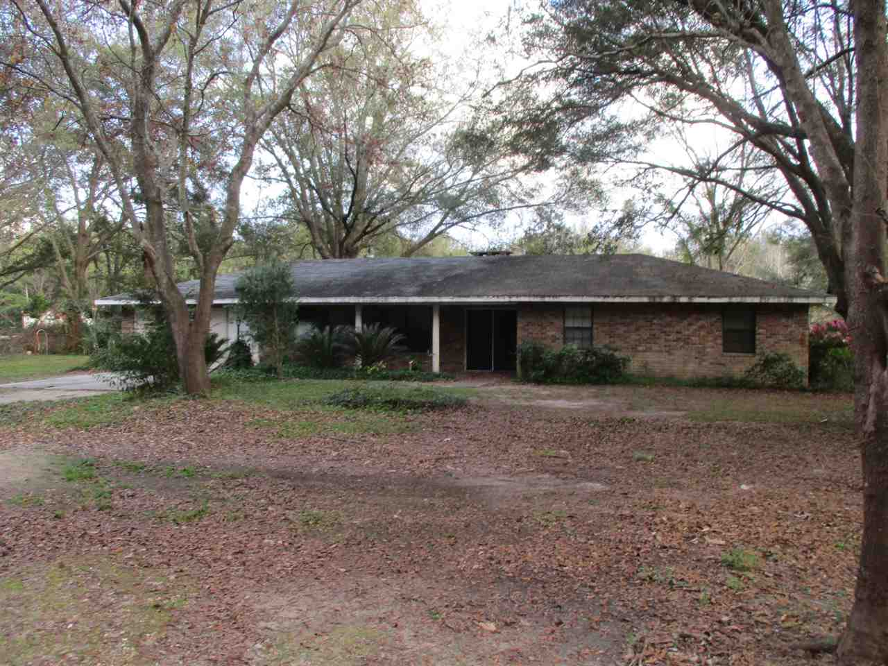 Photo of 8919 NW County Road 235  Alachua  FL