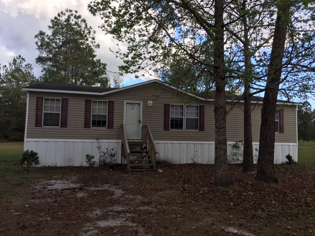 Photo of 21651 NW CR 1493  Alachua  FL