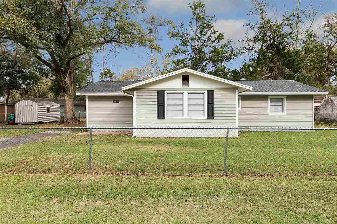 Photo of 26430 SW 4th Avenue  Newberry  FL