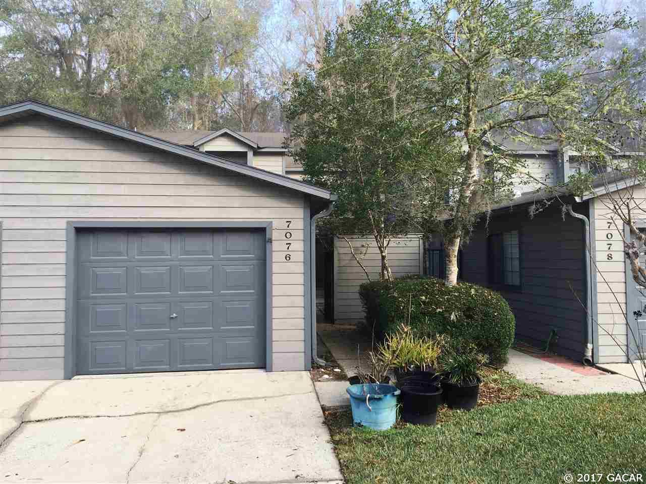 Photo of 7076 NW 52nd Terrace  Gainesville  FL