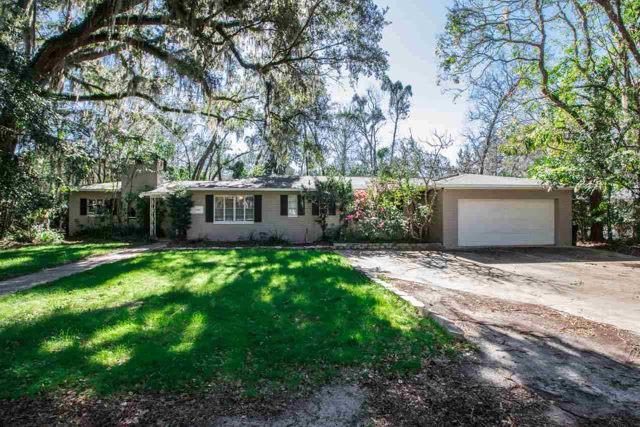 Photo of 2245 NW 5th Place  Gainesville  FL