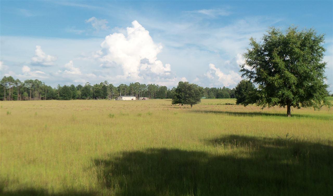 Photo of 3259 NE 64th Avenue  High Springs  FL