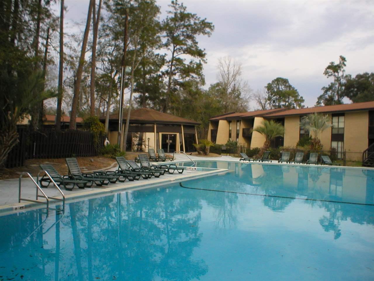 Photo of 2811 SW Archer Road B11  Gainesville  FL