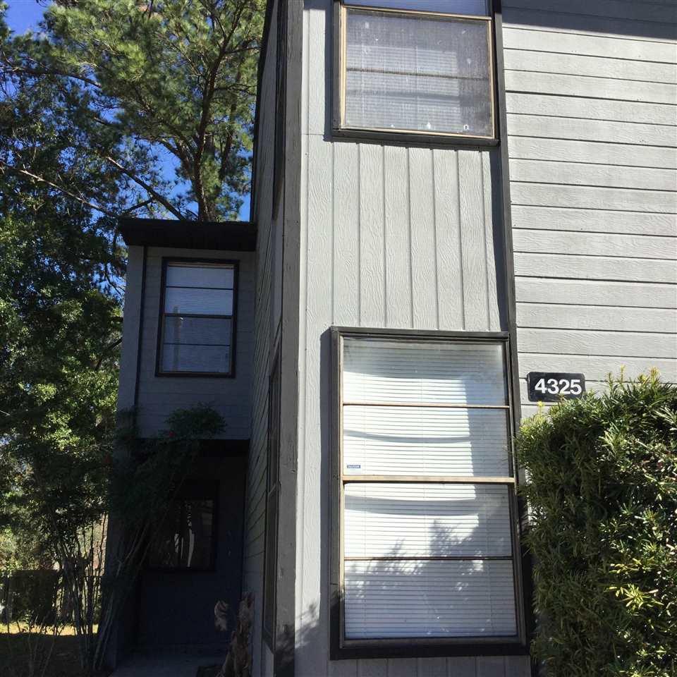Photo of 4325 SW 20 Lane  Gainesville  FL
