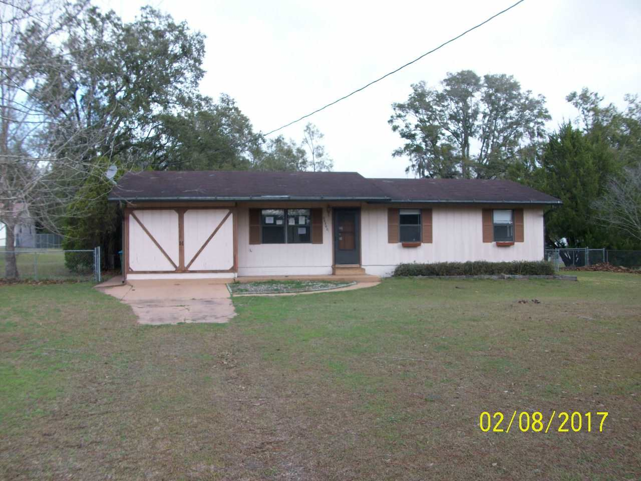 Photo of 26302 SW 4 Avenue  Newberry  FL