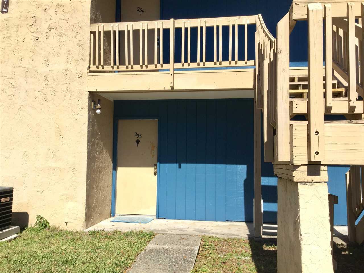 Photo of 2811 SW Archer Road Z233  Gainesville  FL