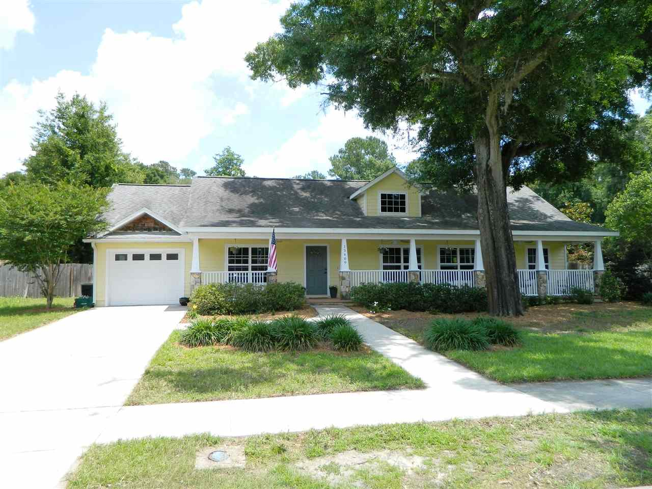 Photo of 15409 136th Terrace  Alachua  FL