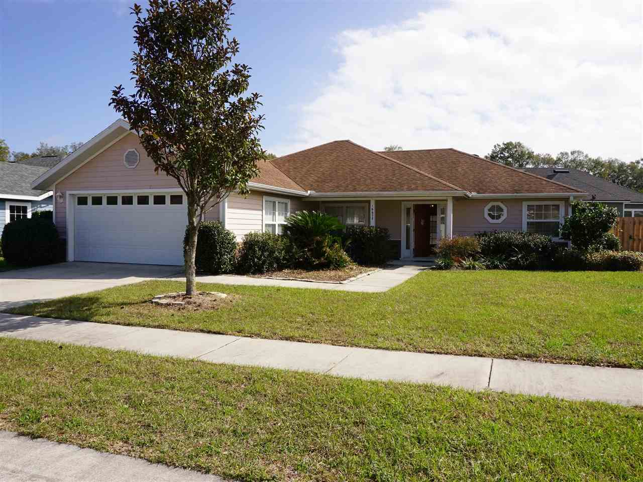 Photo of 16657 NW 194th Street  High Springs  FL