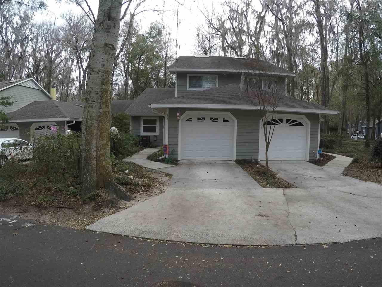 Photo of 923 SW 50th Way  Gainesville  FL