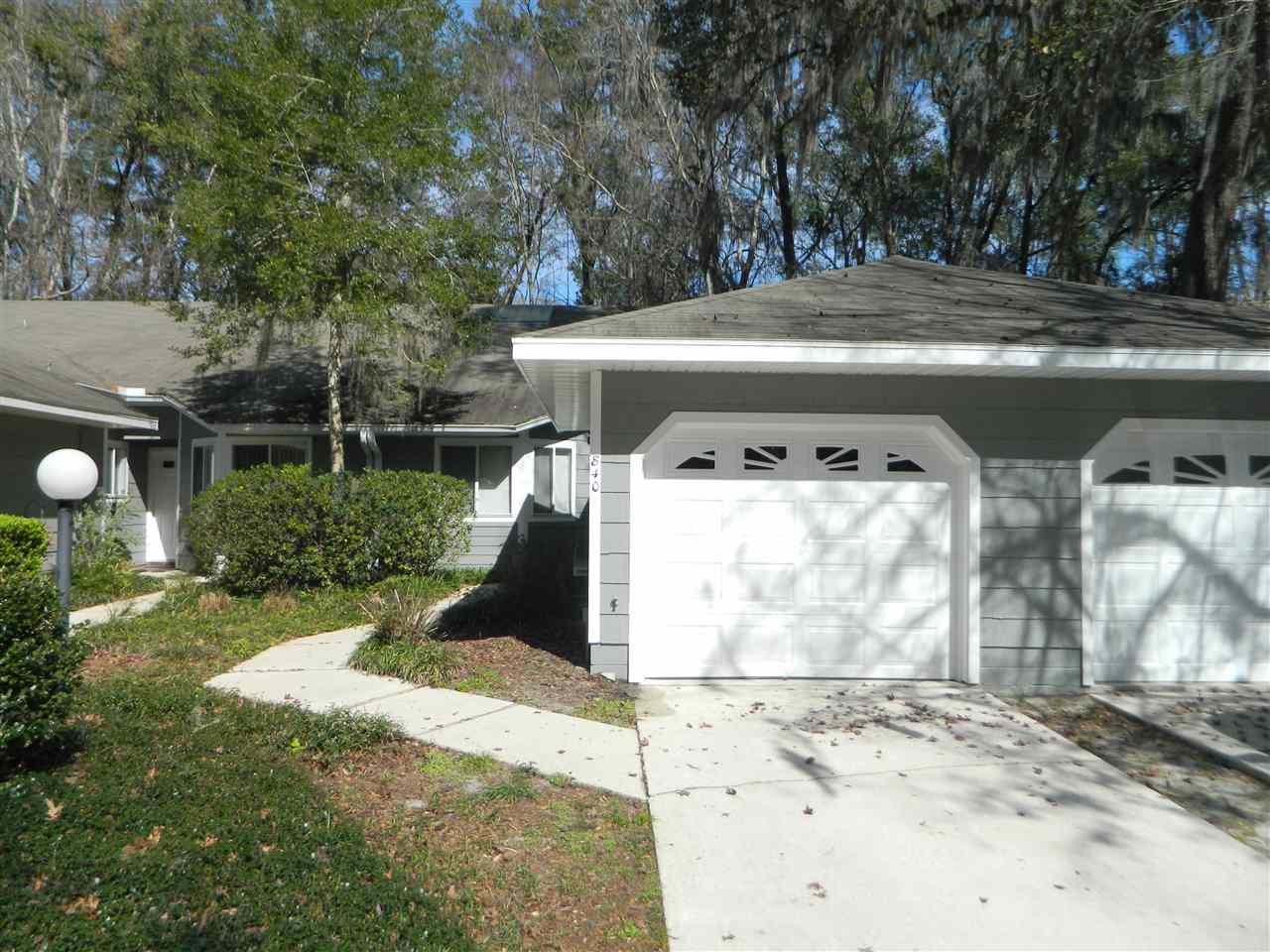 Photo of 840 SW 51st Way  Gainesville  FL