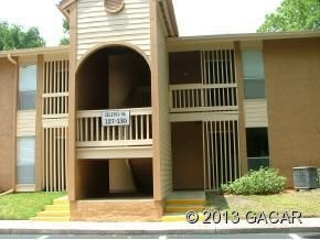 Photo of 1810 NW 23rd Boulevard 130  Gainesville  FL