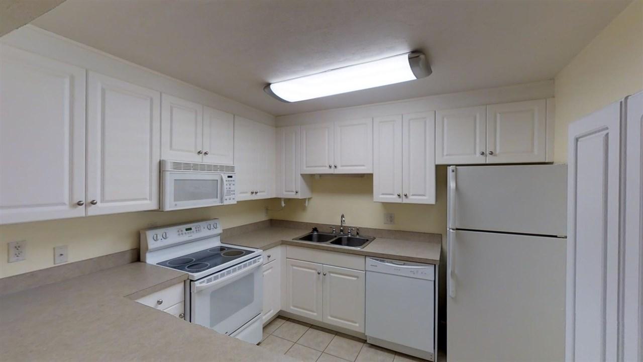 Photo of 501 SW 75th Street H-3  Gainesville  FL