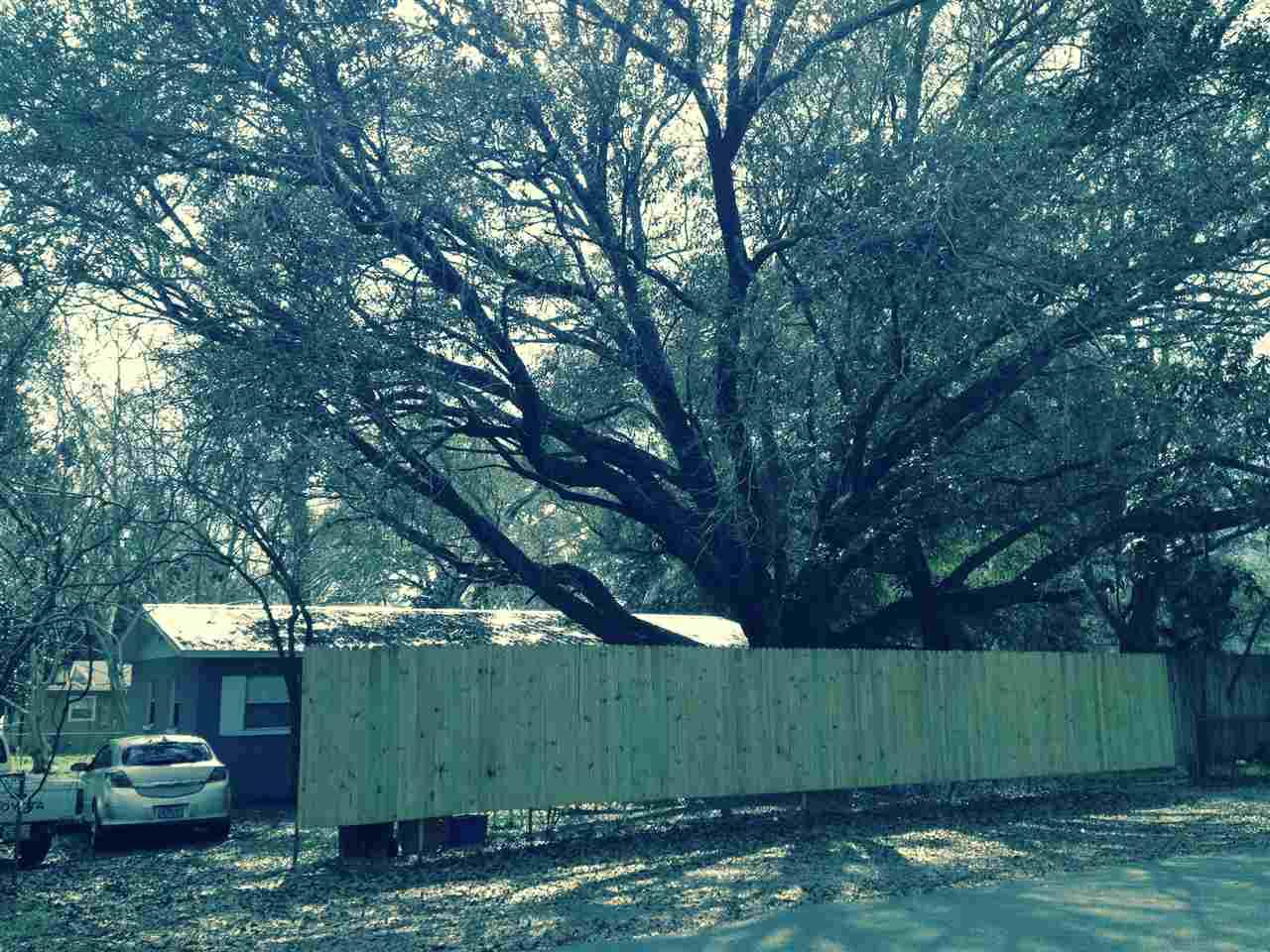 Photo of 2841 SE 18th Avenue  Gainesville  FL