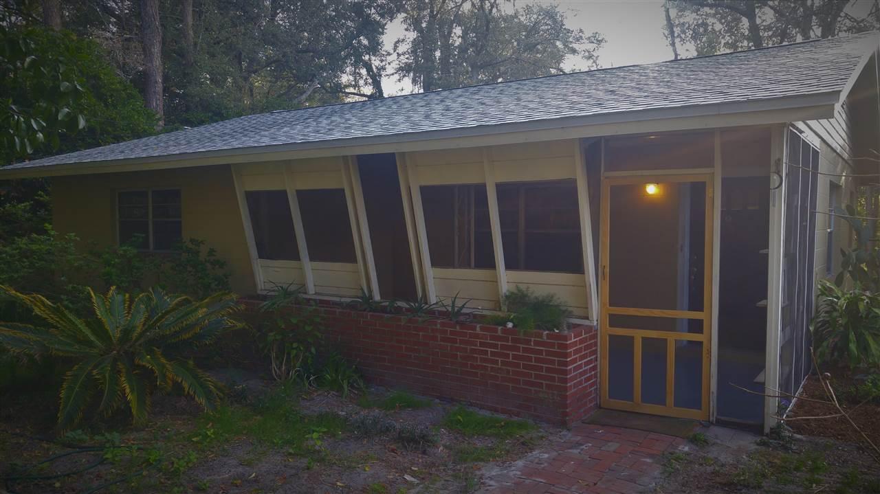 Photo of 4133 NW 11 Street  Gainesville  FL
