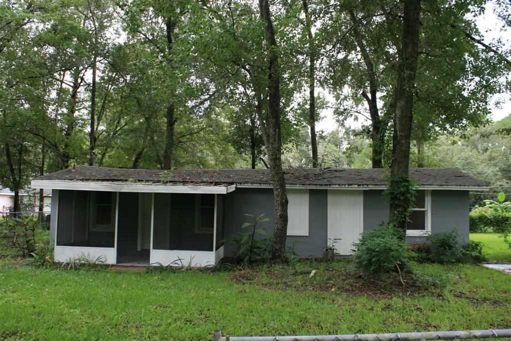 Photo of 2405 NE 5th Avenue  Gainesville  FL