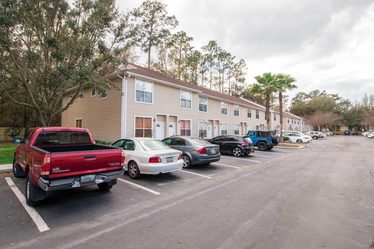 Photo of 3901 SW 20th Avenue 502  Gainesville  FL