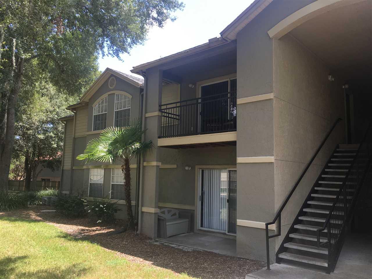 Photo of 3705 SW 27th Street 1023  Gainesville  FL