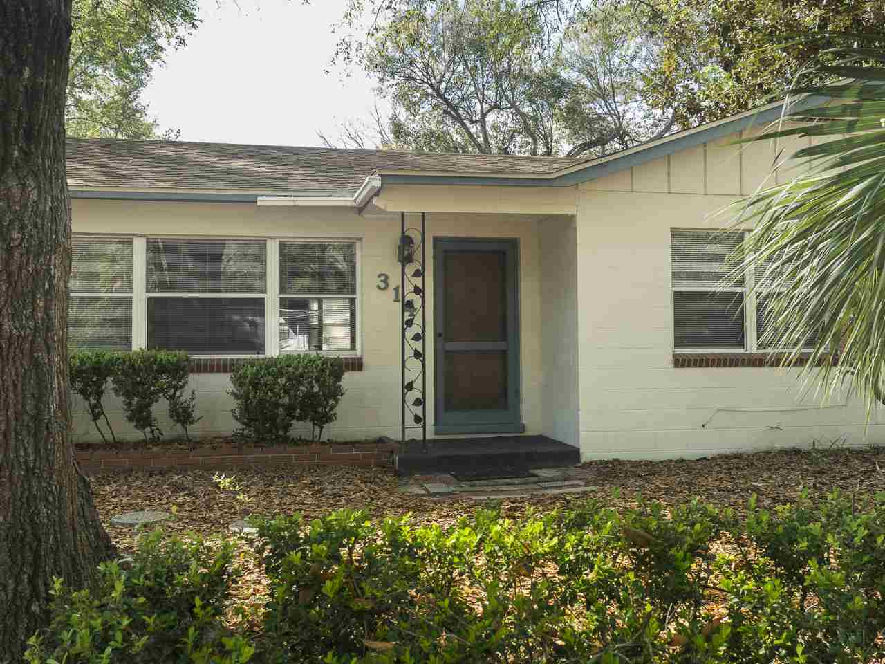 Photo of 314 NW 36th Street  Gainesville  FL