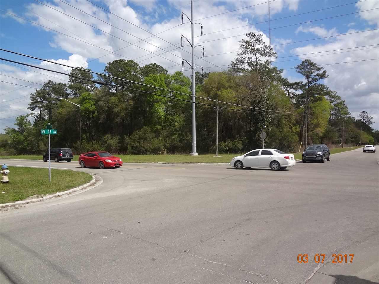 4228 Nw 93rd Avenue Alachua, FL 32653