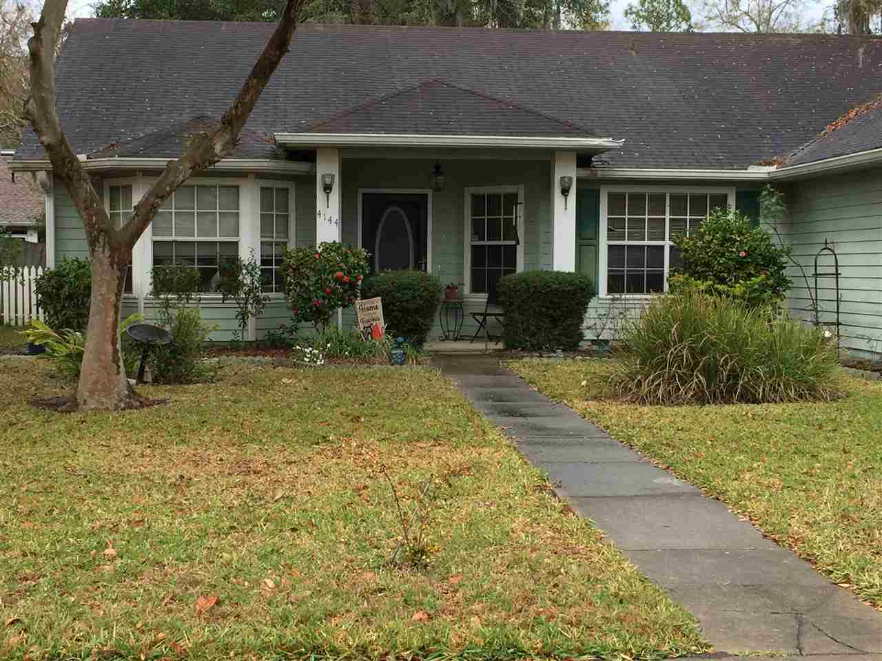 Photo of 4144 NW 59 Avenue  Gainesville  FL