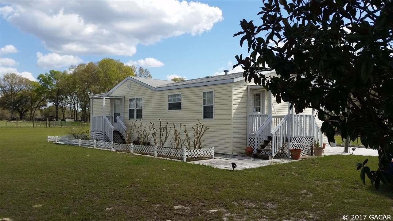Photo of 570 SW Clayton Lane  Ft White  FL