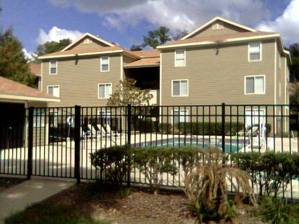 Photo of 3800 SW 20th Avenue 503  Gainesville  FL
