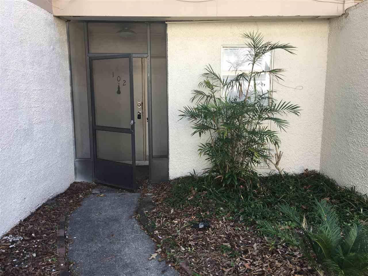 717 Sw 75th St # 102, Gainesville, FL 32607