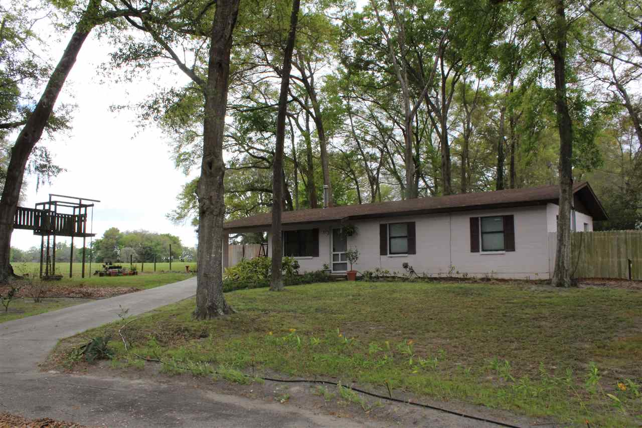 Photo of 17032 NW 239 Terrace  High Springs  FL