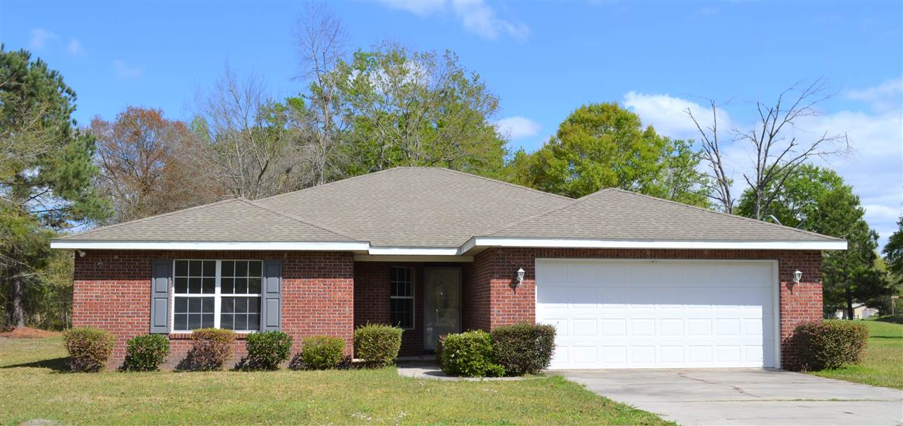 Photo of 9374 SW 152nd Court  Lake Butler  FL