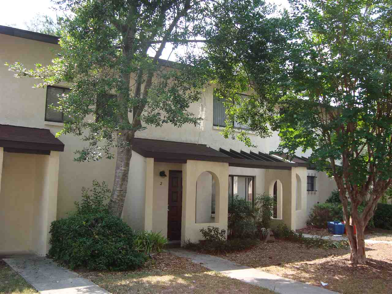 Photo of 2735 SW 35th Place 702  Gainesville  FL