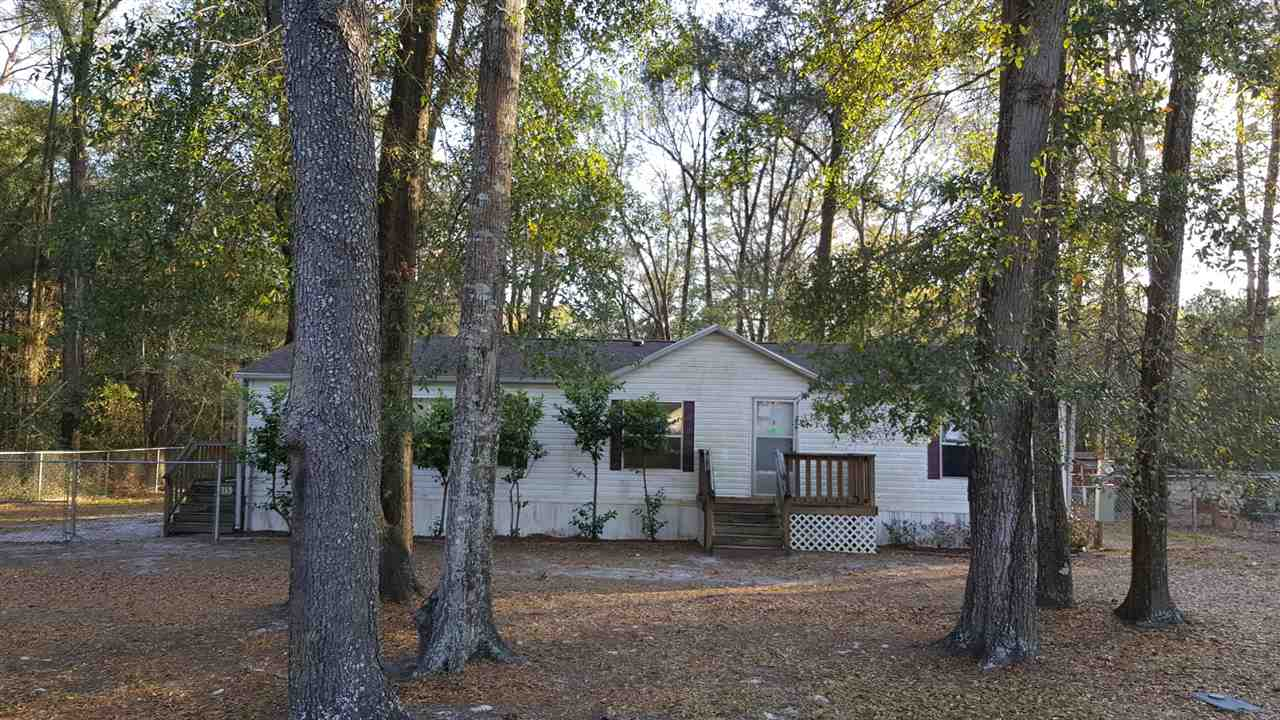 Photo of 23329 NW 182nd Road  High Springs  FL