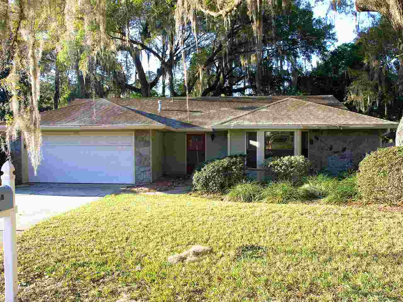 Photo of 7717 38th Place  Gainesville  FL